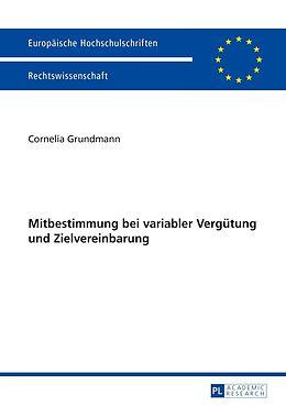 Cover: https://exlibris.azureedge.net/covers/9783/6530/4774/5/9783653047745xl.jpg