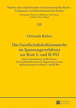Cover: https://exlibris.azureedge.net/covers/9783/6530/4936/7/9783653049367xl.jpg