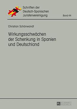 Cover: https://exlibris.azureedge.net/covers/9783/6530/5527/6/9783653055276xl.jpg