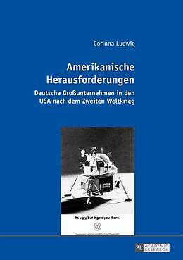 Cover: https://exlibris.azureedge.net/covers/9783/6539/5031/1/9783653950311xl.jpg