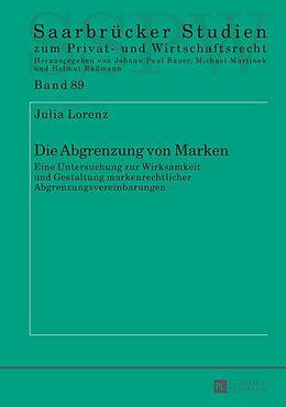 Cover: https://exlibris.azureedge.net/covers/9783/6539/5071/7/9783653950717xl.jpg