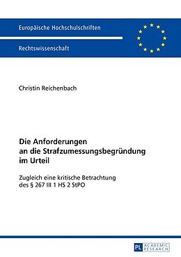 Cover: https://exlibris.azureedge.net/covers/9783/6539/5231/5/9783653952315xl.jpg