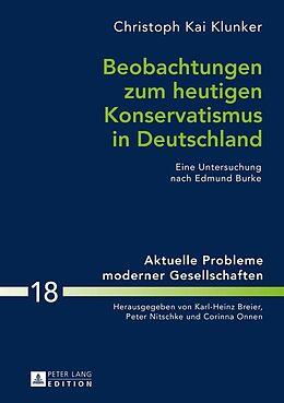Cover: https://exlibris.azureedge.net/covers/9783/6539/5283/4/9783653952834xl.jpg