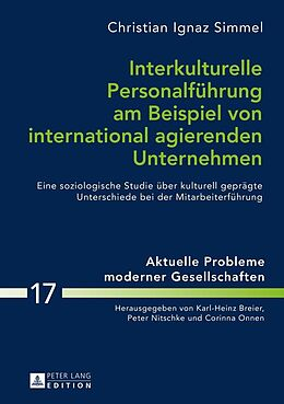 Cover: https://exlibris.azureedge.net/covers/9783/6539/5803/4/9783653958034xl.jpg