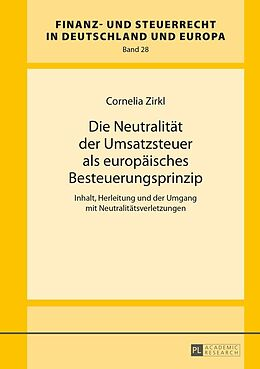 Cover: https://exlibris.azureedge.net/covers/9783/6539/5819/5/9783653958195xl.jpg