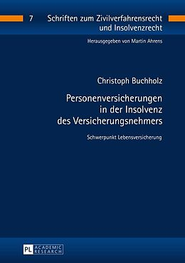 Cover: https://exlibris.azureedge.net/covers/9783/6539/5884/3/9783653958843xl.jpg