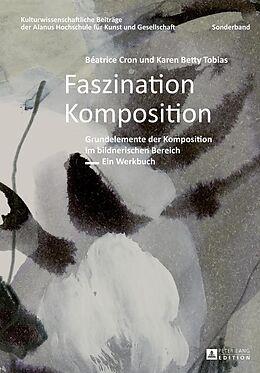 Cover: https://exlibris.azureedge.net/covers/9783/6539/6086/0/9783653960860xl.jpg