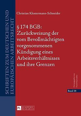 Cover: https://exlibris.azureedge.net/covers/9783/6539/6302/1/9783653963021xl.jpg