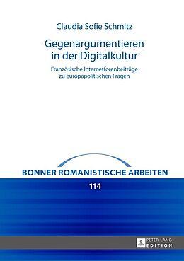 Cover: https://exlibris.azureedge.net/covers/9783/6539/6452/3/9783653964523xl.jpg