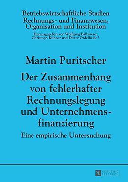 Cover: https://exlibris.azureedge.net/covers/9783/6539/6552/0/9783653965520xl.jpg