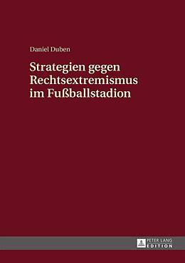 Cover: https://exlibris.azureedge.net/covers/9783/6539/6716/6/9783653967166xl.jpg