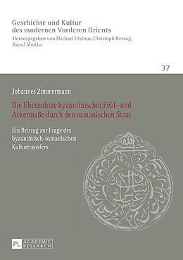 Cover: https://exlibris.azureedge.net/covers/9783/6539/6718/0/9783653967180xl.jpg