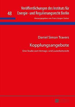 Cover: https://exlibris.azureedge.net/covers/9783/6539/6870/5/9783653968705xl.jpg