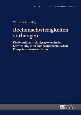 Cover: https://exlibris.azureedge.net/covers/9783/6539/7004/3/9783653970043xl.jpg