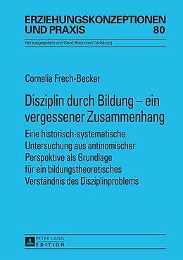 Cover: https://exlibris.azureedge.net/covers/9783/6539/7066/1/9783653970661xl.jpg