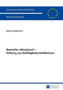Cover: https://exlibris.azureedge.net/covers/9783/6539/7890/2/9783653978902xl.jpg