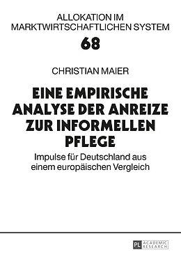 Cover: https://exlibris.azureedge.net/covers/9783/6539/8062/2/9783653980622xl.jpg