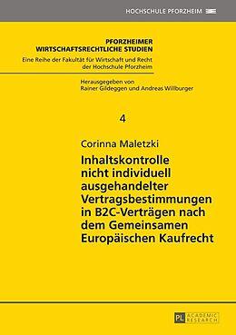 Cover: https://exlibris.azureedge.net/covers/9783/6539/8076/9/9783653980769xl.jpg