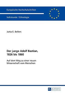 Cover: https://exlibris.azureedge.net/covers/9783/6539/8154/4/9783653981544xl.jpg