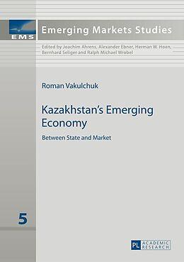 Cover: https://exlibris.azureedge.net/covers/9783/6539/8742/3/9783653987423xl.jpg