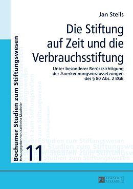 Cover: https://exlibris.azureedge.net/covers/9783/6539/8889/5/9783653988895xl.jpg