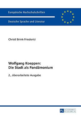 Cover: https://exlibris.azureedge.net/covers/9783/6539/9189/5/9783653991895xl.jpg