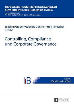 Cover: https://exlibris.azureedge.net/covers/9783/6539/9305/9/9783653993059xl.jpg