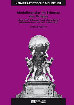 Cover: https://exlibris.azureedge.net/covers/9783/6539/9431/5/9783653994315xl.jpg