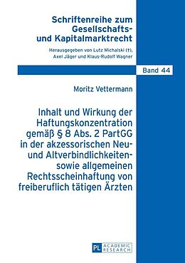 Cover: https://exlibris.azureedge.net/covers/9783/6539/9477/3/9783653994773xl.jpg