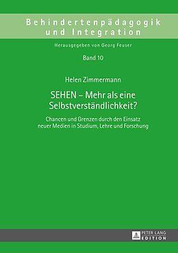 Cover: https://exlibris.azureedge.net/covers/9783/6539/9484/1/9783653994841xl.jpg