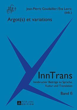Cover: https://exlibris.azureedge.net/covers/9783/6539/9930/3/9783653999303xl.jpg