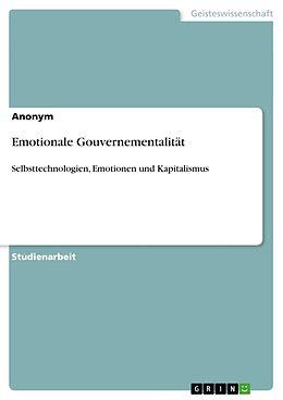 Cover: https://exlibris.azureedge.net/covers/9783/6560/0034/1/9783656000341xl.jpg