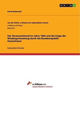 Cover: https://exlibris.azureedge.net/covers/9783/6560/0071/6/9783656000716xl.jpg