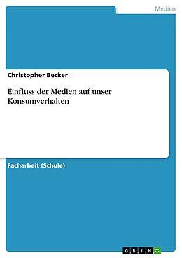 Cover: https://exlibris.azureedge.net/covers/9783/6560/0192/8/9783656001928xl.jpg