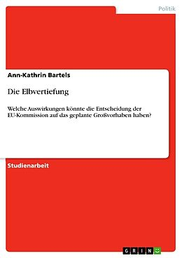 Cover: https://exlibris.azureedge.net/covers/9783/6560/0227/7/9783656002277xl.jpg
