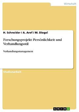 Cover: https://exlibris.azureedge.net/covers/9783/6560/0352/6/9783656003526xl.jpg