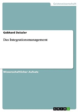 Cover: https://exlibris.azureedge.net/covers/9783/6560/0619/0/9783656006190xl.jpg