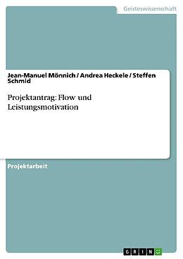 Cover: https://exlibris.azureedge.net/covers/9783/6560/0639/8/9783656006398xl.jpg