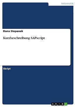 Cover: https://exlibris.azureedge.net/covers/9783/6560/0712/8/9783656007128xl.jpg