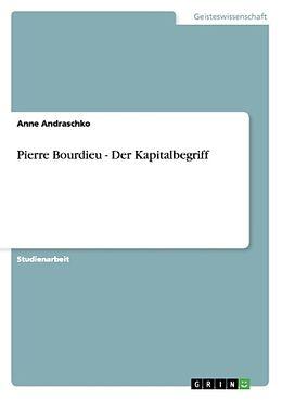 Cover: https://exlibris.azureedge.net/covers/9783/6560/0831/6/9783656008316xl.jpg
