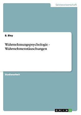 Cover: https://exlibris.azureedge.net/covers/9783/6560/0910/8/9783656009108xl.jpg