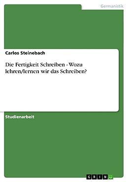 Cover: https://exlibris.azureedge.net/covers/9783/6560/1035/7/9783656010357xl.jpg