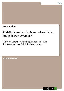 Cover: https://exlibris.azureedge.net/covers/9783/6560/1099/9/9783656010999xl.jpg