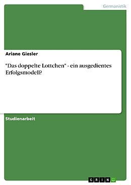 Cover: https://exlibris.azureedge.net/covers/9783/6560/1188/0/9783656011880xl.jpg