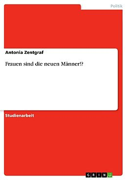 Cover: https://exlibris.azureedge.net/covers/9783/6560/1312/9/9783656013129xl.jpg