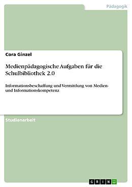 Cover: https://exlibris.azureedge.net/covers/9783/6560/1344/0/9783656013440xl.jpg