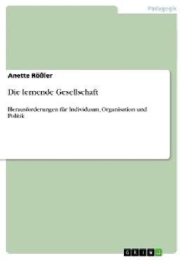 Cover: https://exlibris.azureedge.net/covers/9783/6560/1496/6/9783656014966xl.jpg