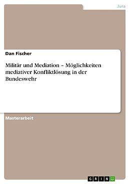 Cover: https://exlibris.azureedge.net/covers/9783/6560/1642/7/9783656016427xl.jpg