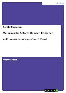 Cover: https://exlibris.azureedge.net/covers/9783/6560/1677/9/9783656016779xl.jpg