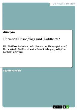 Cover: https://exlibris.azureedge.net/covers/9783/6560/1720/2/9783656017202xl.jpg